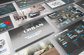 Urban Aeronomics