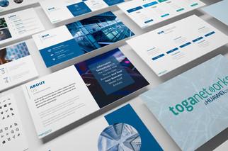 TOGA NETWORKS_