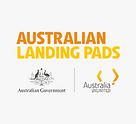 landing pads.png
