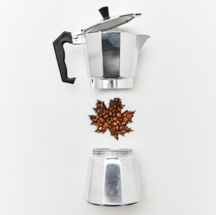 coffee maker.png