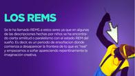 MANUAL-CLIC2015-REMS-40.jpg