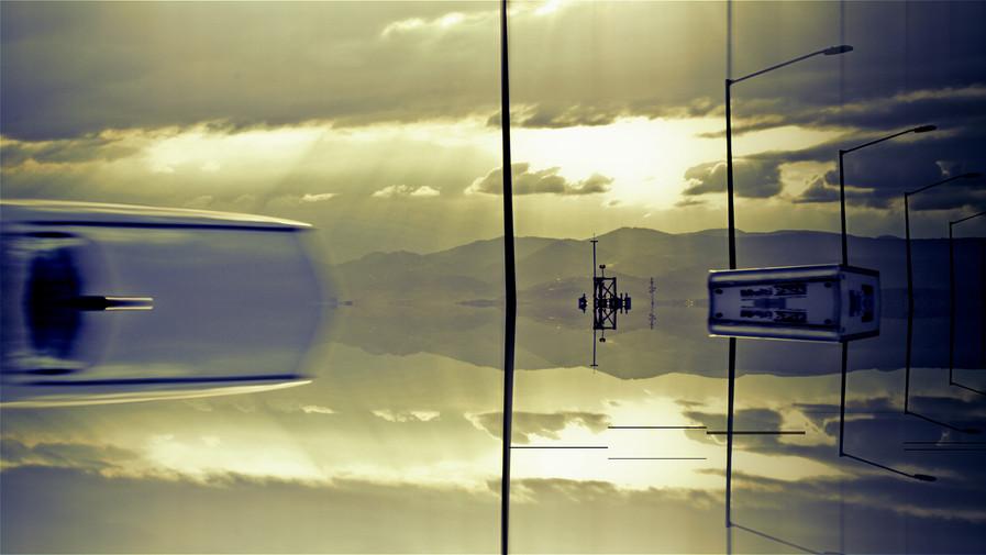 REACTOR 2012_05649_3.jpg