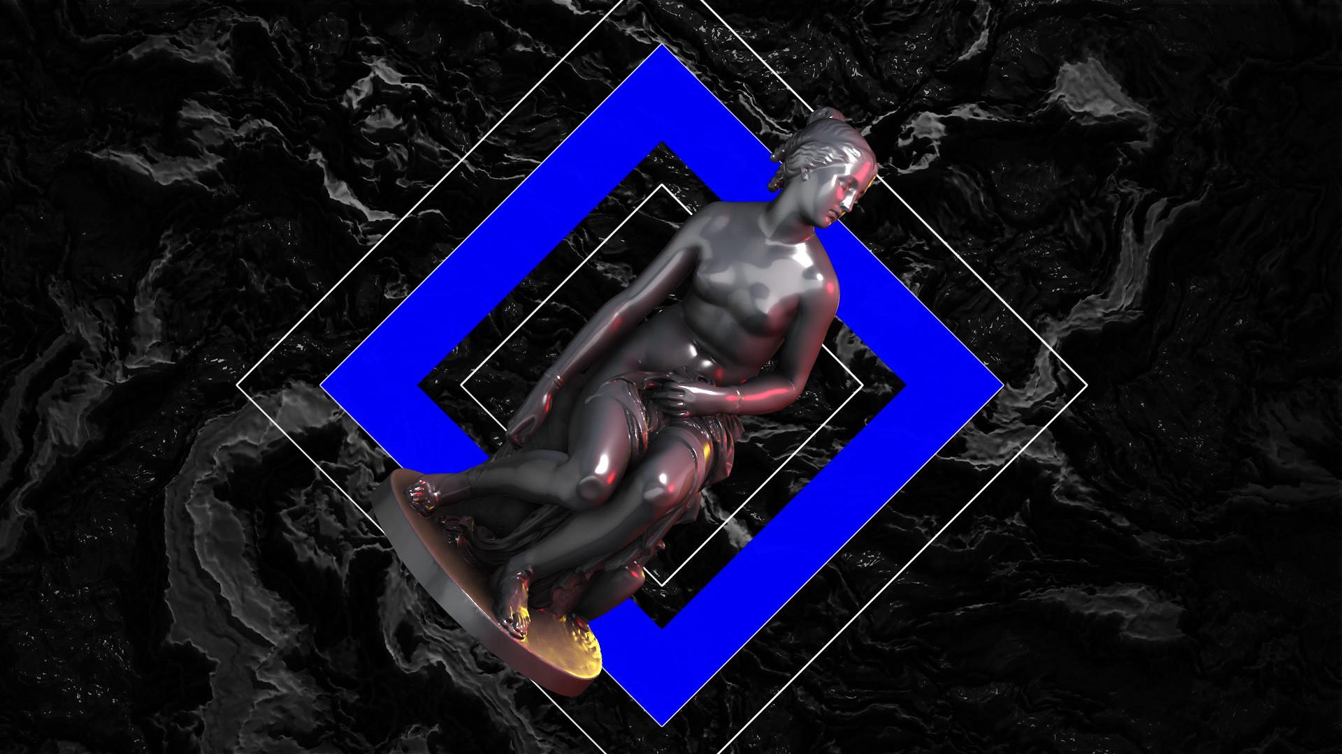 3D SCULP2_3.jpg