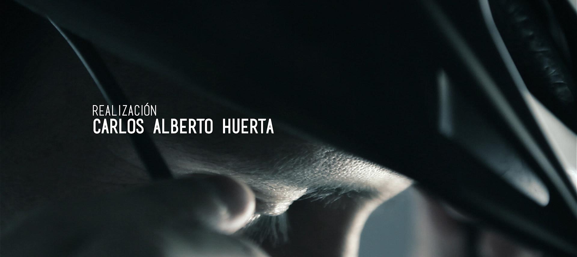 CORTINILLA SUEÑAsafe (0.00.05.23).jpg