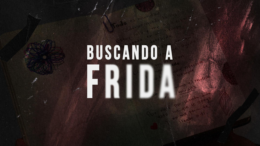OPENING_BUSCANDO A FRIDA 26.jpg