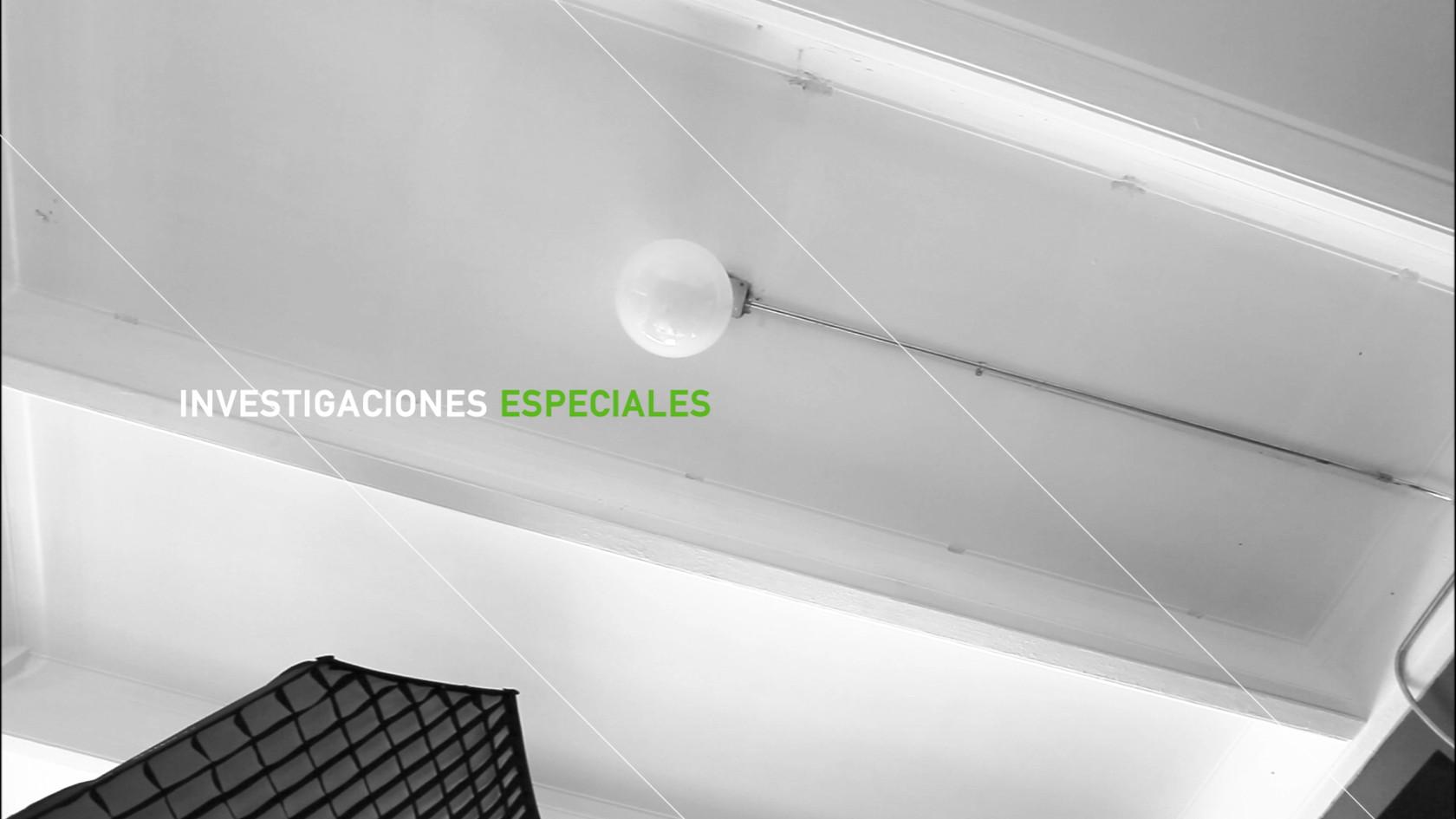 OPENING REPORTEROS 2013 (0.00.10.18).jpg
