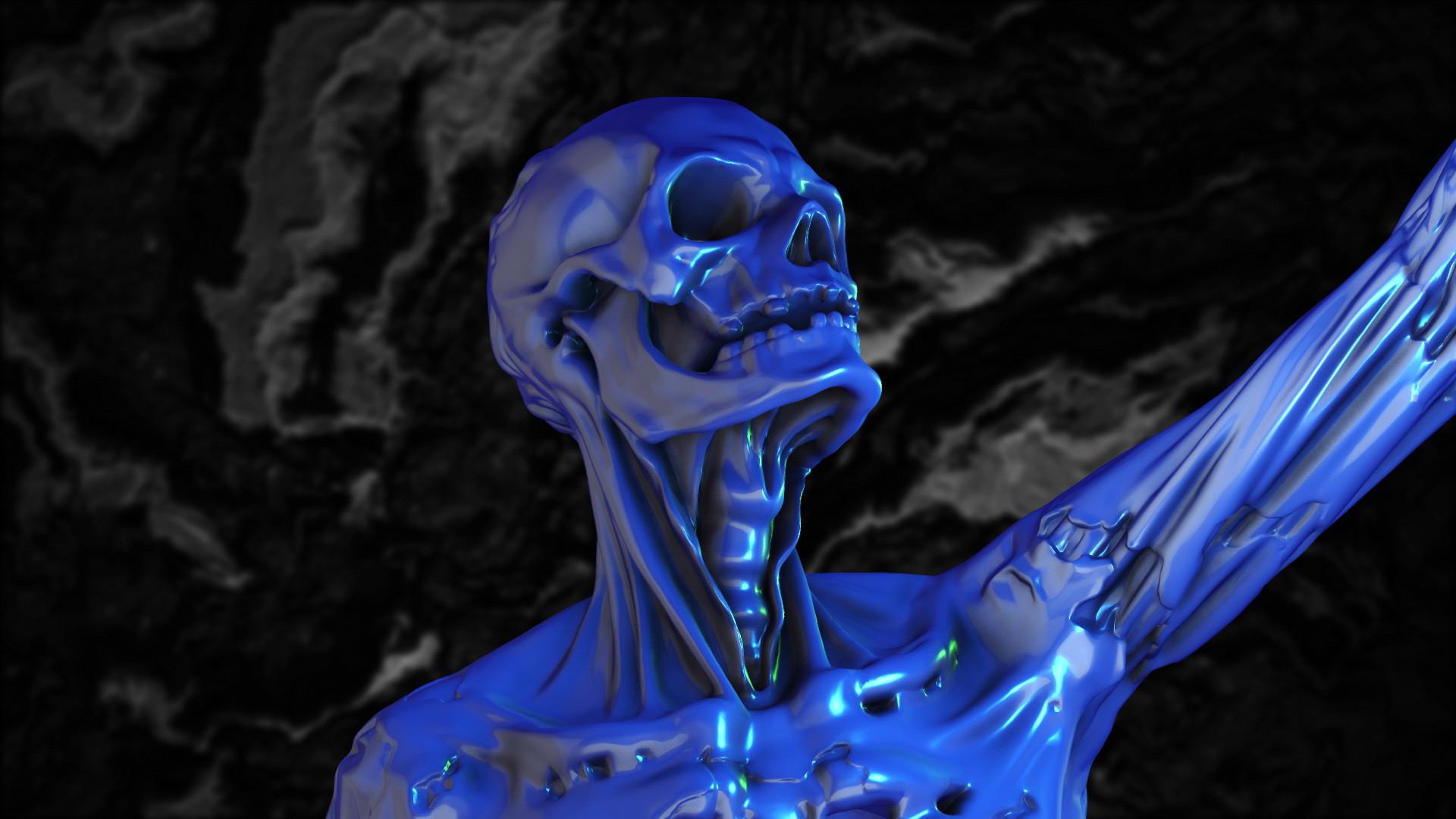 3D SCULP3_4.jpg