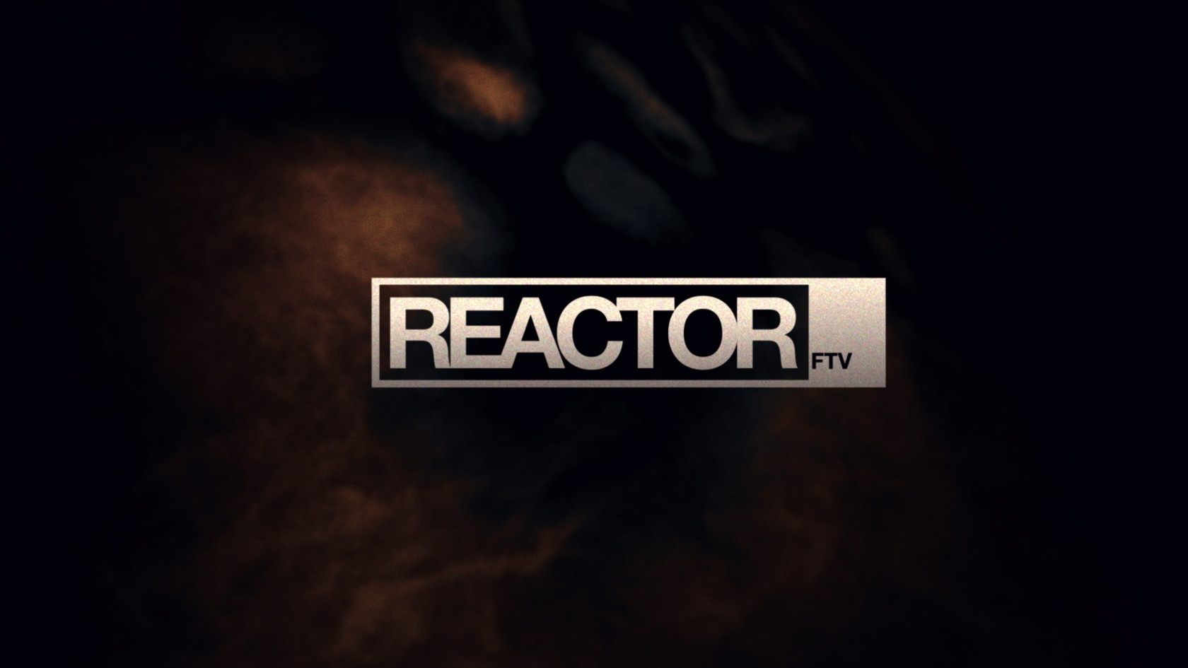 REACTOR 2012_01446.jpg
