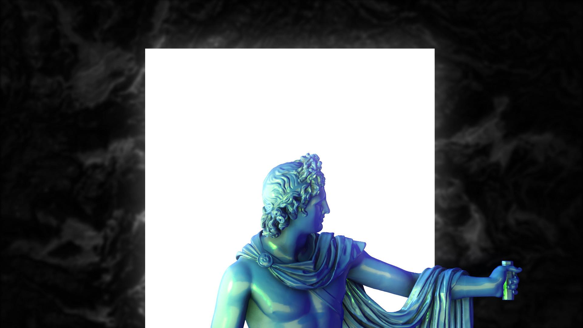 3D SCULP3_2.jpg