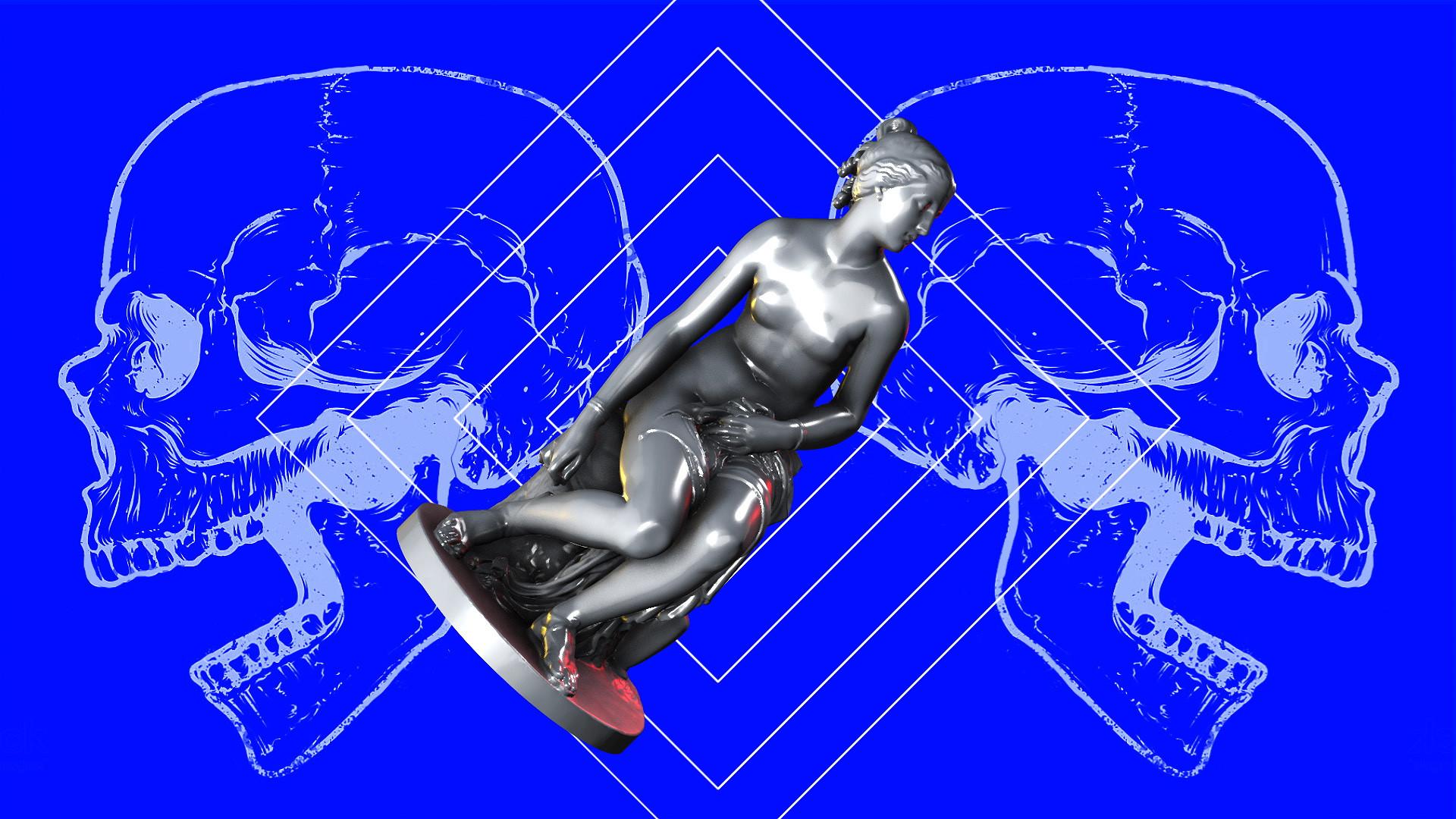 3D SCULP2_2.jpg