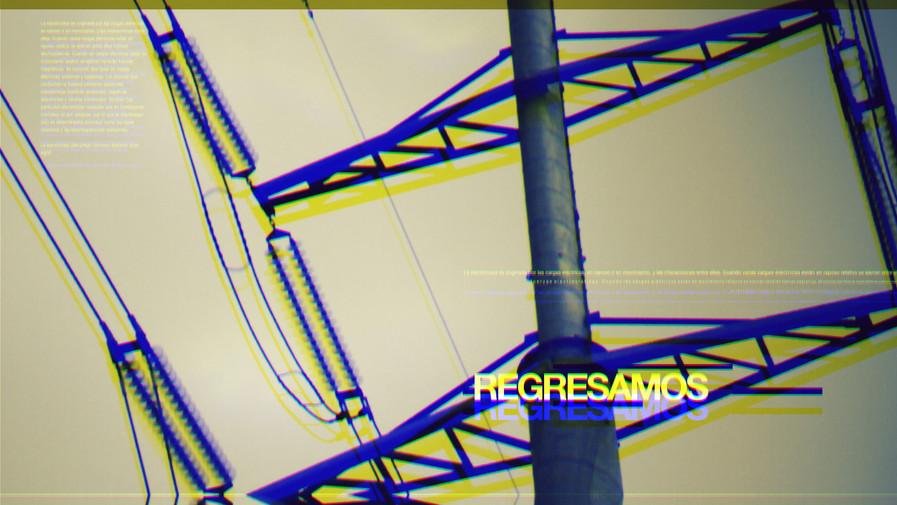 REACTOR 2012_08322.jpg