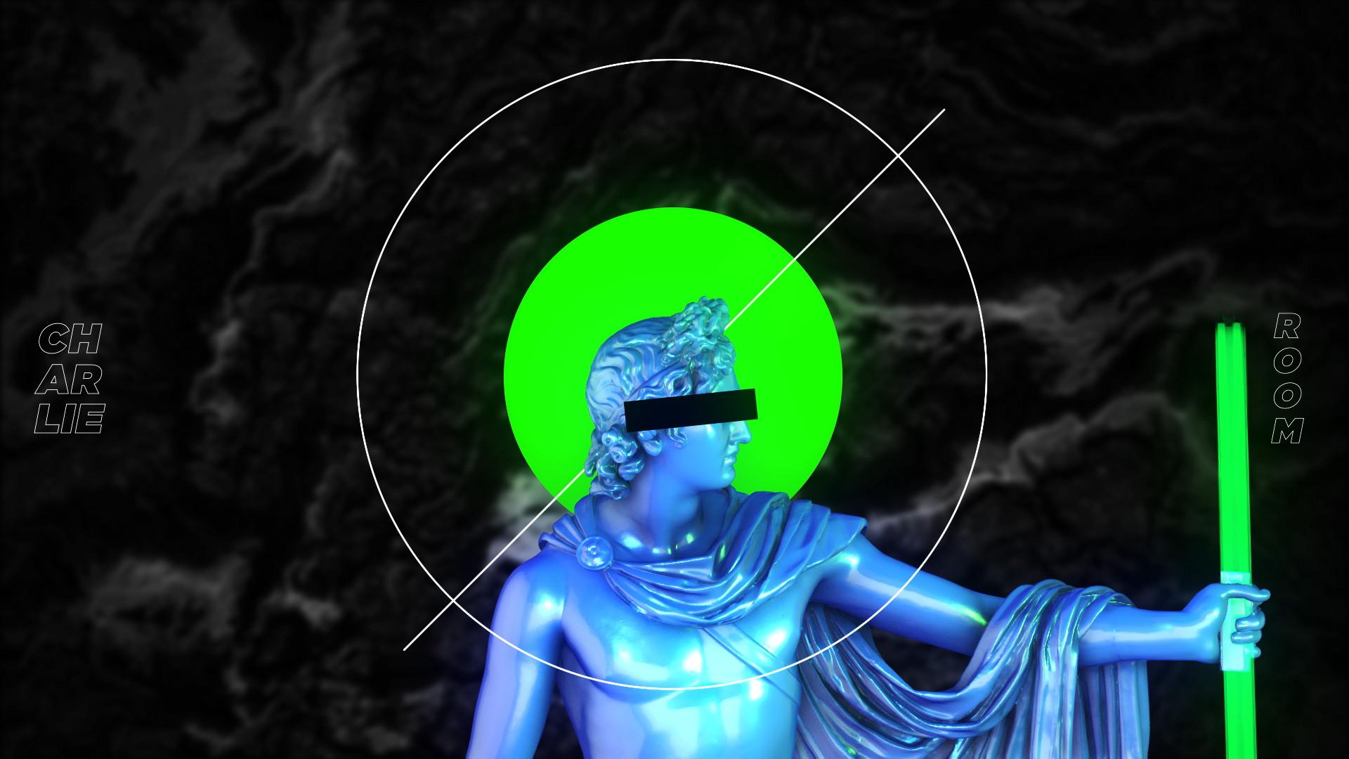 3D SCULP3_1.jpg