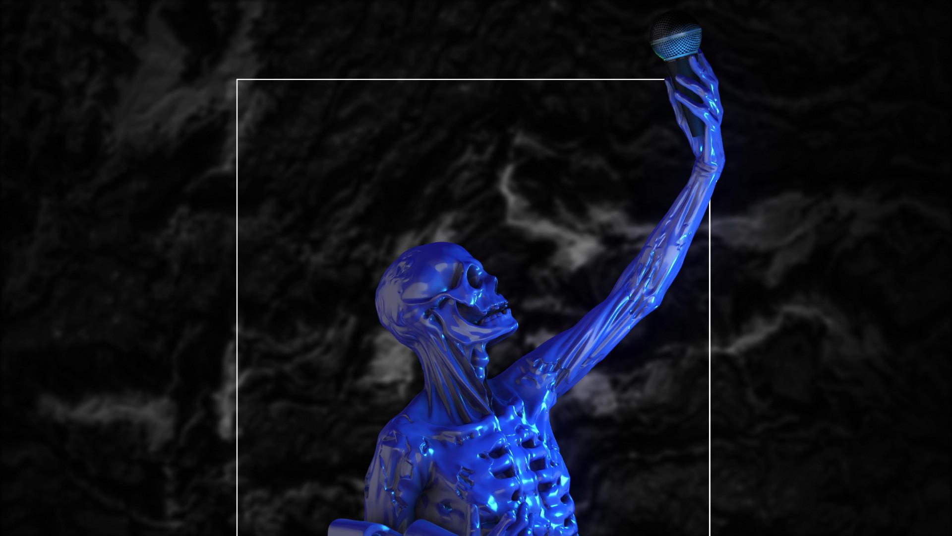 3D SCULP3_3.jpg