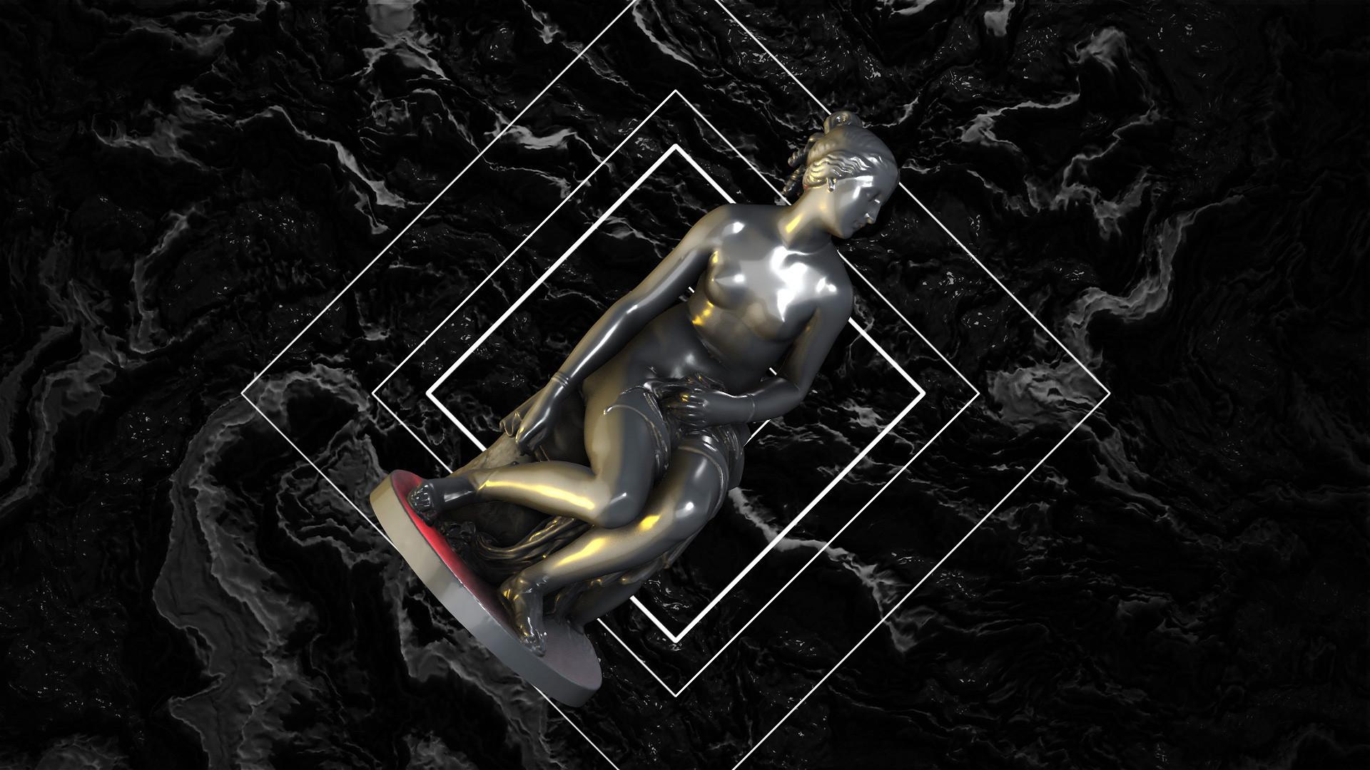 3D SCULP2_1.jpg