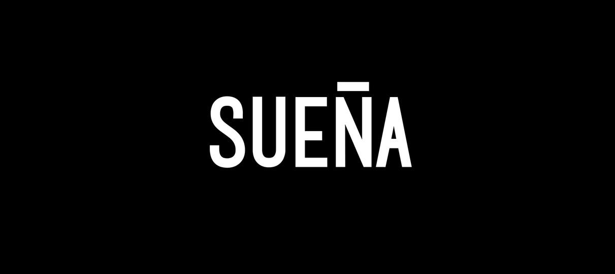 CORTINILLA SUEÑAsafe (0.00.31.29).jpg