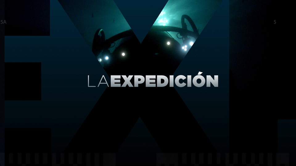 CORTINILLA-EXPEDICION-(0;00;40;21).jpg