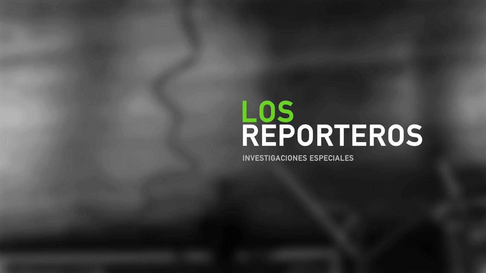 OPENING REPORTEROS 2013 (0.00.51.00).jpg