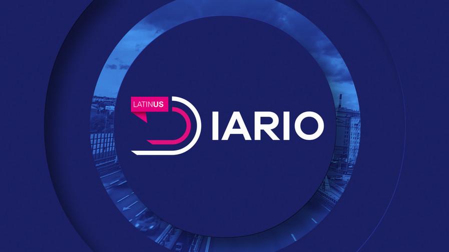 LATINUS DIARIO RENDER_alphas (0-00-10-21