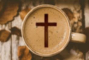 coffee cross.jpg