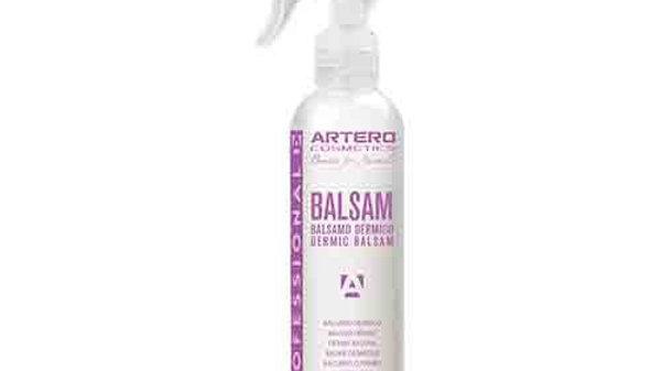 Artero Balsam Calming Spray
