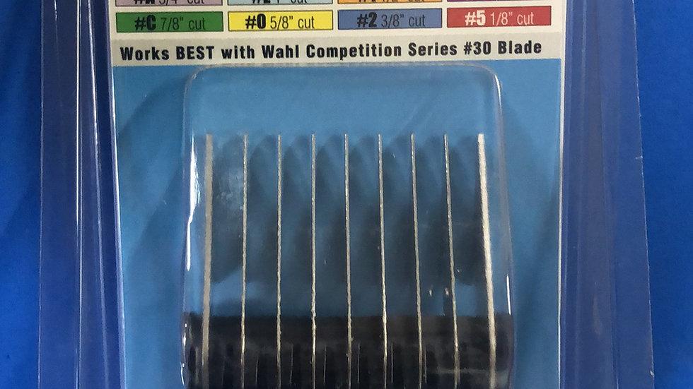 Wahl #1 Comb (13mm)