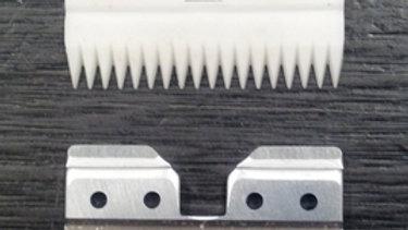 A5 Series Cutters