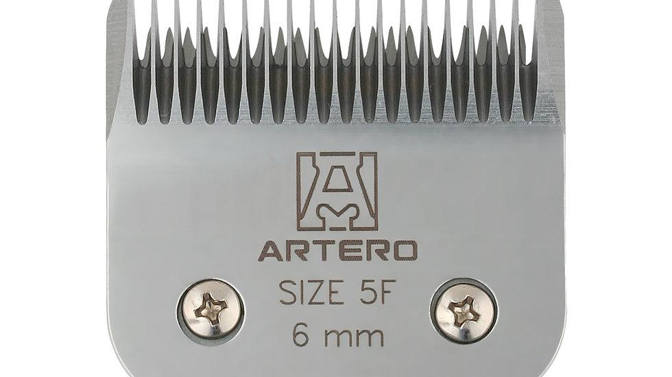 Artero #5F blade