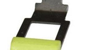 Opal/Volt/Saphir Blade Lock