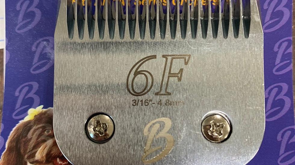 Bucchelli #6F A Series