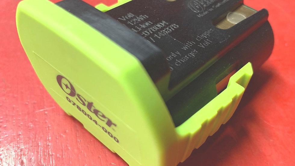 Oster Volt Battery