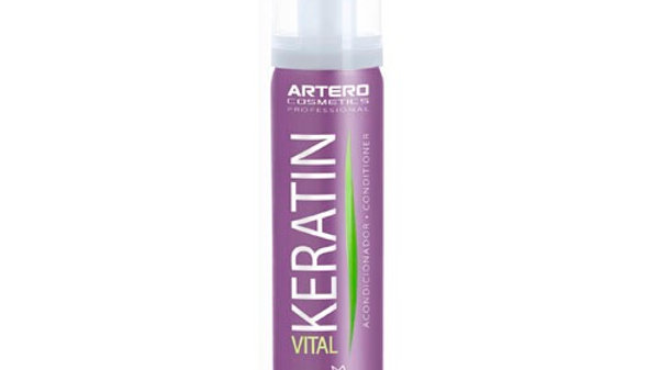 Artero Keratin Vital Conditioner