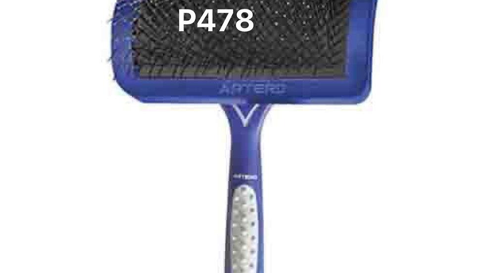 ARTERO P478 Extra Long Universal Pins Slicker