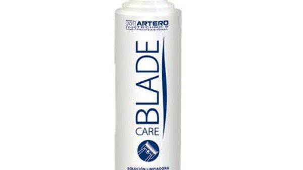 Artero Blade Care