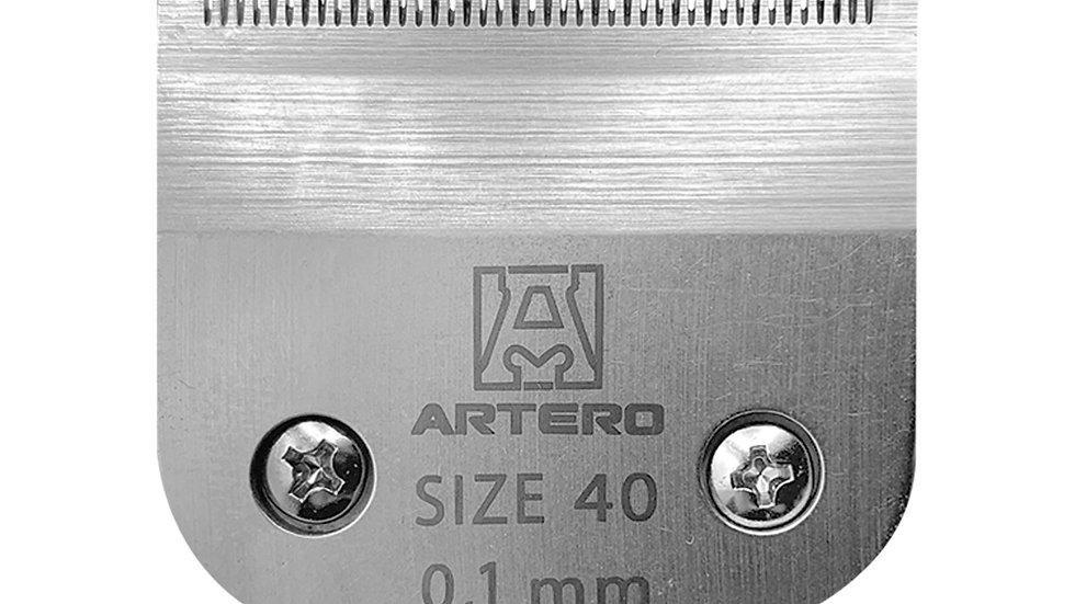 Artero #40 blade