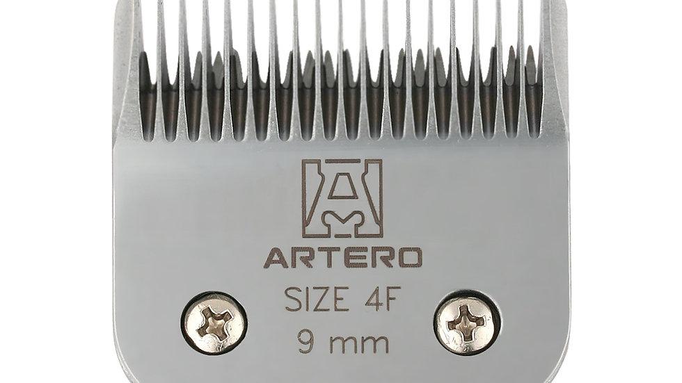 Artero #4F blade