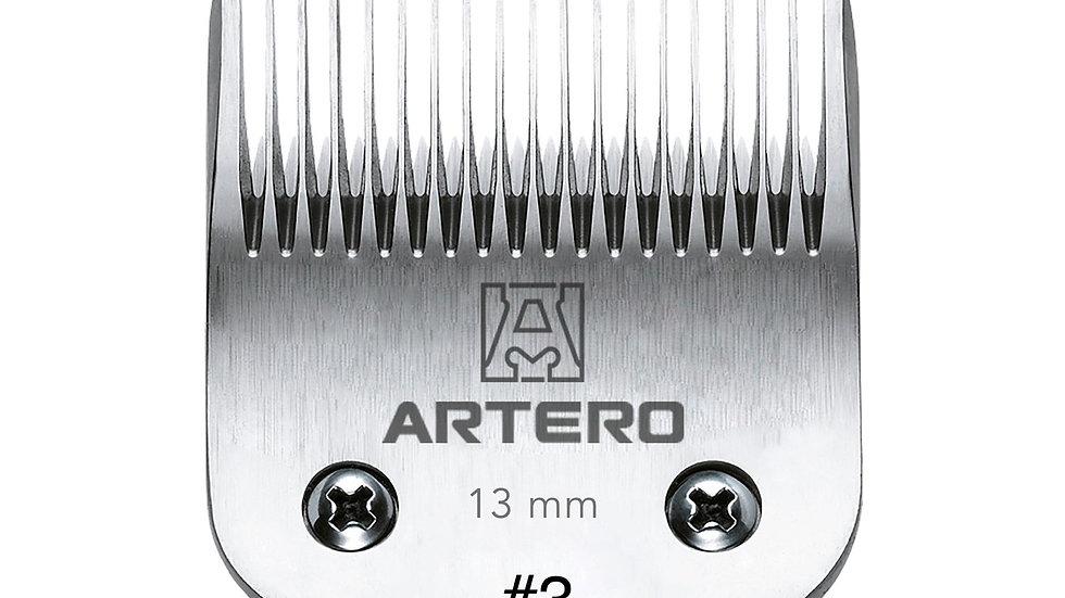 Artero #3F (13mm)