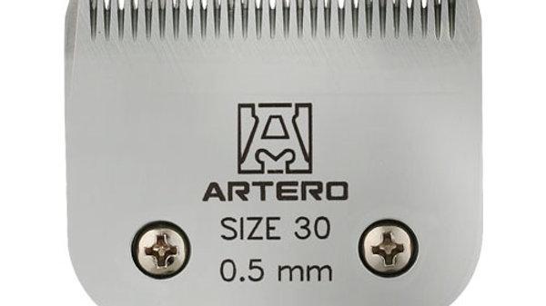 Artero #30 blade