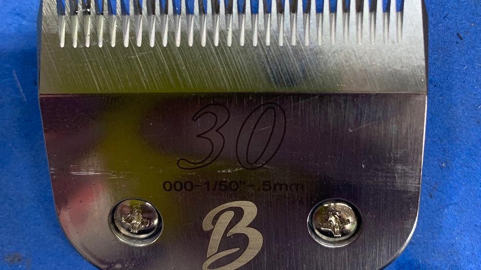 Bucchelli #30 A Series