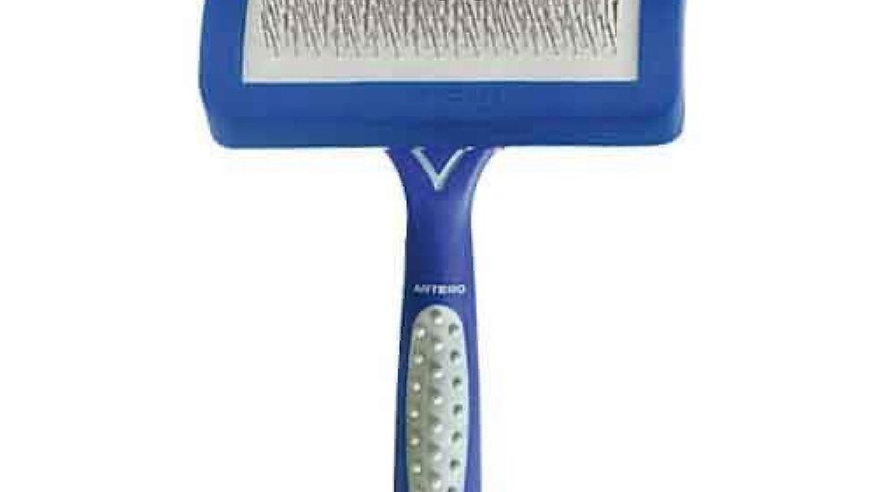 ARTERO P465 Universal Slicker Brush