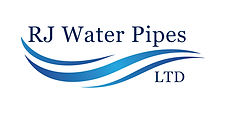 RJ Water Pipes mains supply, repair and replacement specialists. Portsmouth, Hampshire.