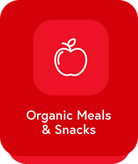 organic meals.png