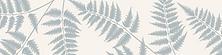 Plantbrick 12.png