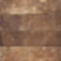 Bricklane Cotto.png