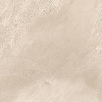 Shadestone Sand.png