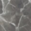 Stone Calacatta Black