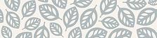 Plantbrick 6.png