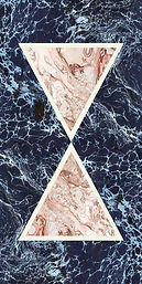 Araldica Triangolo Blue .jpg