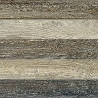 Wood_Mood Rovere