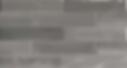 Shadebrick Grey