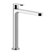 Via Bagutta High Basin Mixer.png